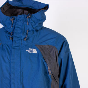 Vintage North Face Summit Series Jacket - American Madness