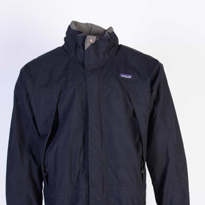 Vintage Patagonia Shell Jacket - American Madness