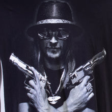 Vintage 'Kid Rock' T-Shirt - American Madness