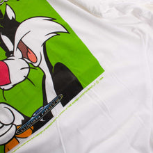 Vintage 1994 Looney Tunes T-Shirt - American Madness