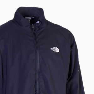 Vintage The North Face DryVent Jacket - American Madness