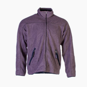 Vintage Patagonia 'Synchilla' Made in U.S.A Fleece
