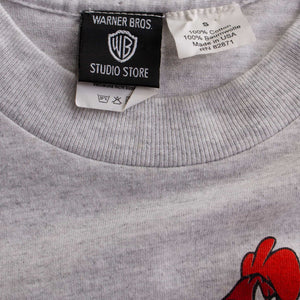 Vintage Warner Bros 'Ah Said' T-Shirt