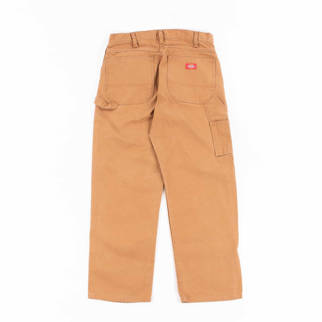 Vintage Dickies Carpenter Pants - Duck