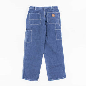Vintage Carhartt Carpenter Pants - Denim