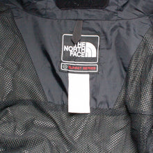 Vintage The North Face Gore-Tex Summit Series Jacket - Blue - American Madness