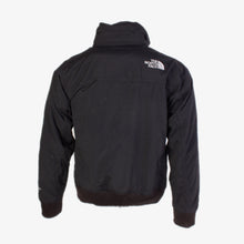 Vintage The North Face Jacket - Black - American Madness