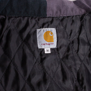 Vintage Carhartt Re-Worked Jacket #160/200 - American Madness