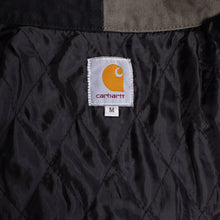 Vintage Carhartt Re-Worked Jacket #161/200 - American Madness
