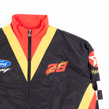 Vintage 'Ford Texaco' NASCAR Racing Jacket - American Madness