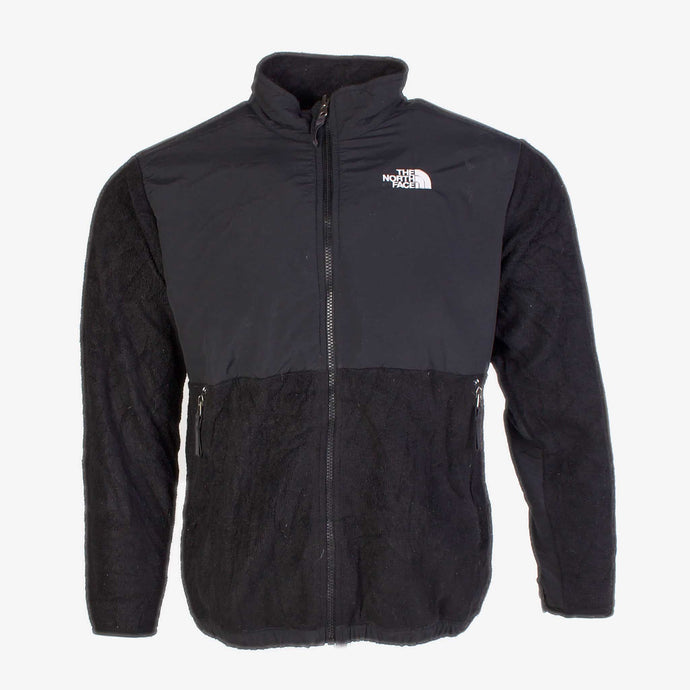 Vintage North Face Denali Fleece - American Madness