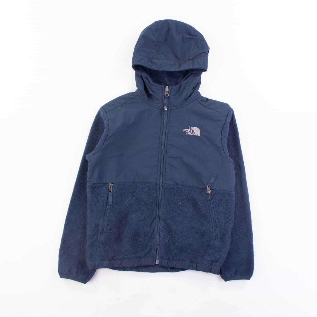 Vintage The North Face Denali Fleece - American Madness