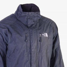Vintage North Face Summit Series - Black - American Madness