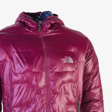Vintage The North Face Puffer Jacket - American Madness