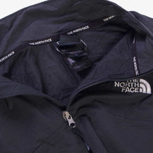 Vintage The North Face Quarter Zip Fleece - American Madness