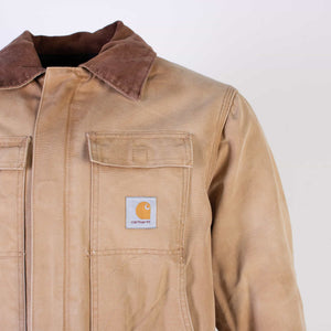 Vintage Carhartt 'Arctic' Jacket - American Madness