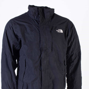 Vintage The North Face Shell Jacket - American Madness
