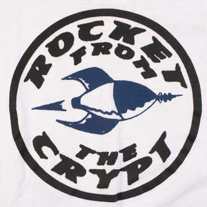 Vintage 90's 'Rocket From The Crypt' Screen Stars T-Shirt - American Madness