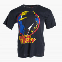 Vintage 'Dick Tracy' T-Shirt