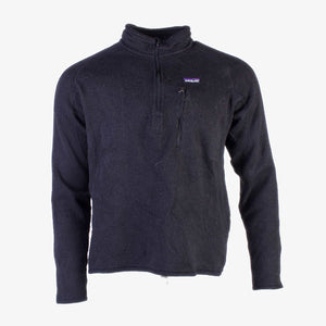 Vintage Patagonia Synchilla Fleece - American Madness