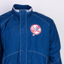 Vintage New York Yankees Starter Jacket - American Madness
