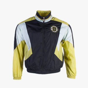 Vintage Boston Bruins Starter Jacket - American Madness
