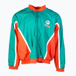 Vintage Miami Dolphins Starter Jacket - American Madness