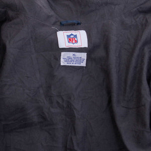 Vintage NFL Seattle Seahawks Jacket - American Madness