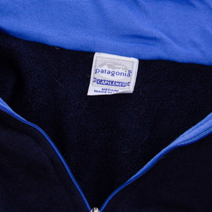 Vintage Patagonia Fleece - American Madness