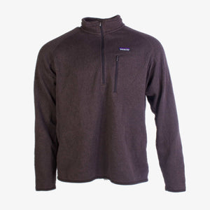 Vintage Patagonia Pullover - American Madness