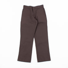 Dickies 874 Work Trousers - Brown - American Madness