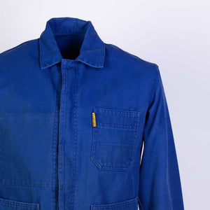 '70s French Workwear Jacket - American Madness