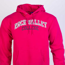 Vintage 'Rock Valley' Champion Hoodie - American Madness