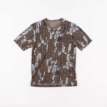 Vintage Realtree Camouflage T Shirt - American Madness