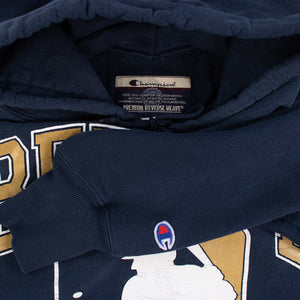 Vintage Champion 'Bethel Baseball' Hoodie - American Madness