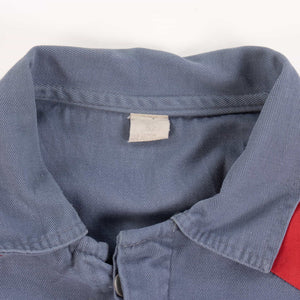 Vintage 1980's French Chore Jacket - American Madness