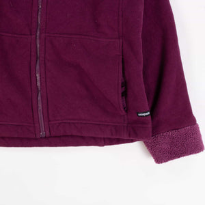 Vintage Patagonia Synchila Fleece - American Madness