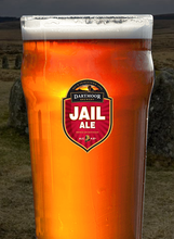 Jail Ale Gift Pack