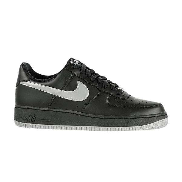 "Air Force 1 Low '07 ""3M"""