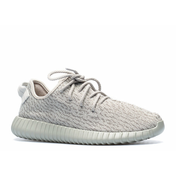 "Adidas-Yeezy Boost 350 ""Moonrock""-Adidas Yeezy Boost 350 ""Moonrock"" Sneakers