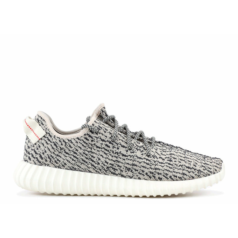 "Adidas-Yeezy Boost 350 ""Turtle Dove""-Adidas Yeezy Boost 350 ""Turtle Dove"" Sneakers