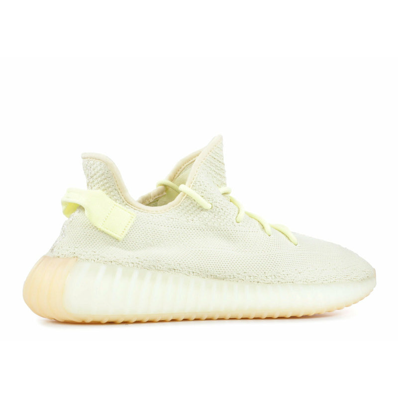 "Adidas-Yeezy Boost 350 V2 ""Butter""-Adidas Yeezy Boost 350 V2 ""Butter"" Sneakers