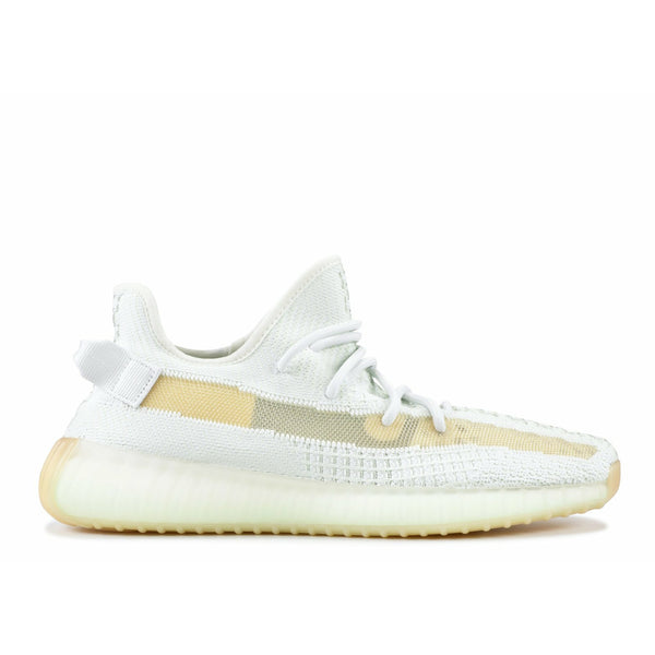 "Adidas-Yeezy Boost 350 V2 ""Hyperspace""-Adidas Yeezy Boost 350 V2 ""Hyperspace"" Sneakers