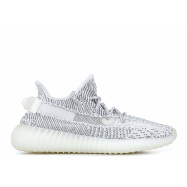 "Adidas-Yeezy Boost 350 V2 ""Static"" Non-Reflective-Adidas Yeezy Boost 350 V2 ""Static‰۝ Non-Reflective Sneakers