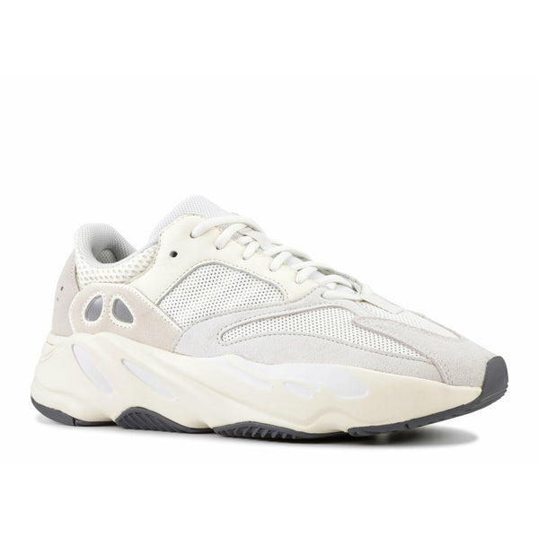 "Adidas-Yeezy Boost 700 ""Analog""-Yeezy Boost 700 ""Analog"" Sneakers