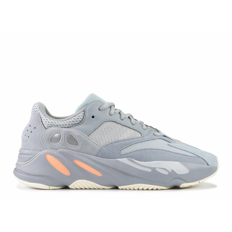 "Adidas-Yeezy Boost 700 ""Inertia""-Yeezy Boost 700 ""Inertia"" Sneakers