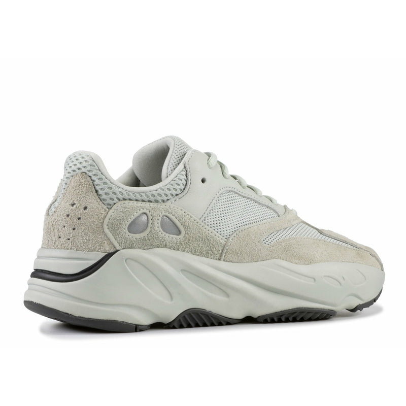 "Adidas-Yeezy Boost 700 ""Salt""-Yeezy Boost 700 ""Salt"" Sneakers