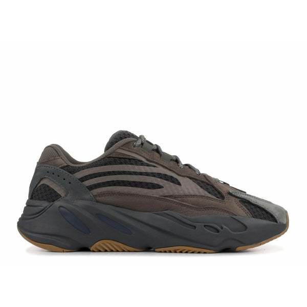 "Adidas-Yeezy Boost 700 V2 ""Geode""-Yeezy Boost 700 V2 ""Geode"" Sneakers