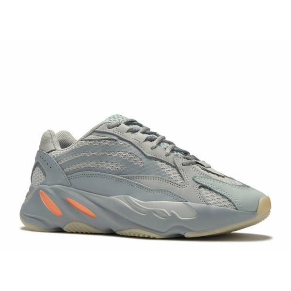 "Adidas-Yeezy Boost 700 V2 ""Inertia""-Yeezy Boost 700 V2 ""Inertia"" Sneakers