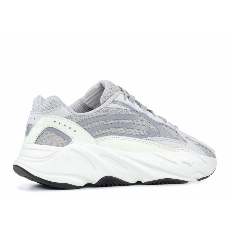 "Adidas-Yeezy Boost 700 V2 ""Static""-Yeezy Boost 700 V2 ""Static"" Sneakers